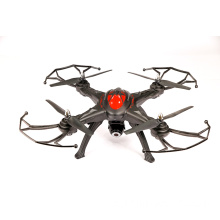 50CM Big Wifi Quadcopter FPV drone HD Cámara